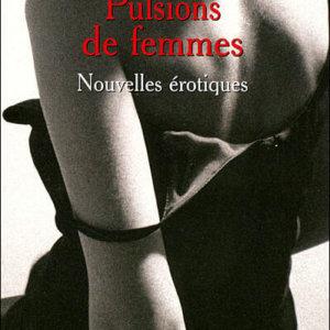 Pulsions-de-femmes