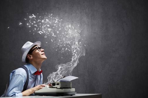 Comment concevoir et écrire un roman ?